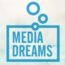 MEDIA DREAMS agency