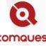 Agence Comquest