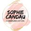 Sophie Candau Communication