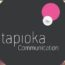 Tapioka communication
