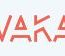 Vaka – Agence Webmarketing