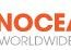 INNOCEAN Worldwide France